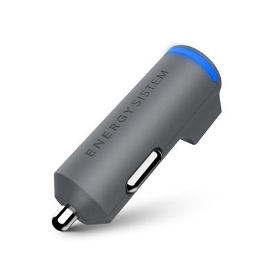 Energy™ Car Charger Dual USB 3.1A High Power